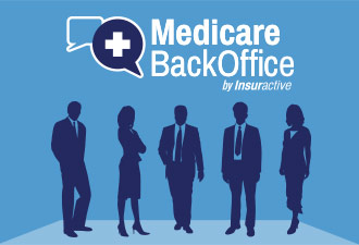 Lincoln Investment Planning, Inc. Enlists Medicare BackOffice