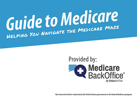 New Guide Helps Your Clients Understand Medicare