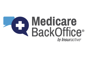 WealthPLAN Partners Turns to Medicare BackOffice as Resource for Its Financial Advisors