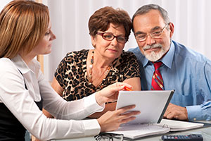 Save the Day: Refer Clients to Medicare BackOffice